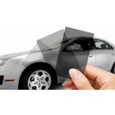 Тонировочная пленка для стекол авто Ultra Vision Adviser