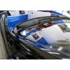 KillAqua Adamant 9H Керамическое покрытия для кузова 50мл