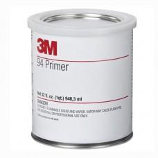 Праймер 3M 94EF(900мл) Усилитель адгезии