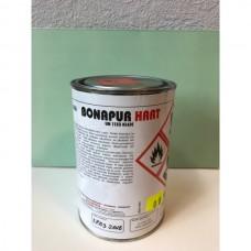 Клей полиуретановый BONAPUR HART (банка 1л/0,8кг)
