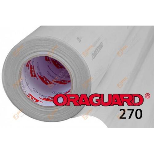 Антигравийная пленка ORAGUARD 270 Stone Guard Film Германия