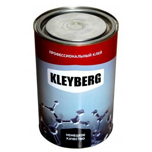 Клей kleyberg наиритовый 1л.