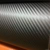 Пленка карбон 3D разные цвета