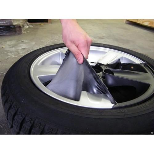 Жидкая резина для авто this rubber paint plasti dip в баллончиках
