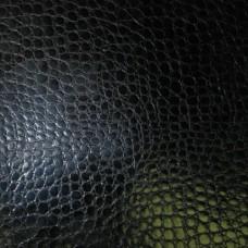 Пленка под кожу змеи рептилии крокодила