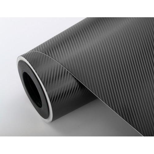 TeckWrap series 180, carbon 3D, виниловая пленка под карбон 3д