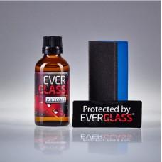 Керамическое защитное покрытие для кузова Everglass Procoat 50мл