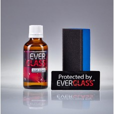 Керамическое защитное покрытие для кузова Everglass Topcoat 50мл