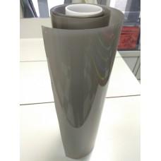 Полиуретановая пленка для фар и фонарей gsuit black soft корея