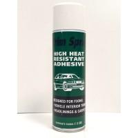 Клей аэрозольный Trim Spray 500мл