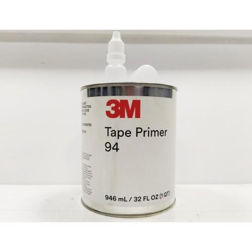 Праймер 3м краевой герметик 10мл
