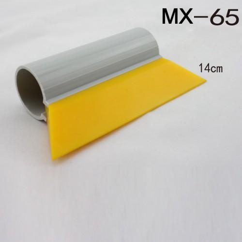 Ракель полиуретановый для защитной пленки малый