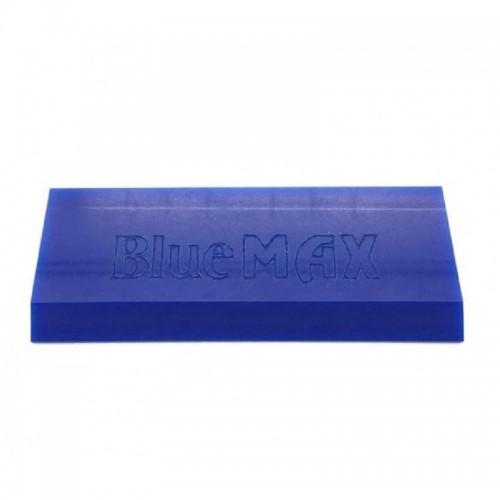 Выгонка Blue Max силиконовая