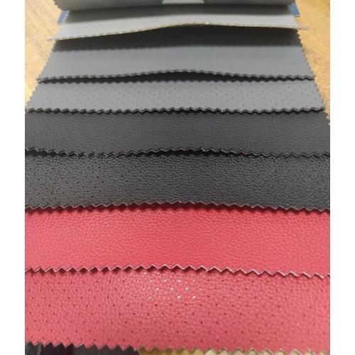 Искусственная кожа экокожа MYKONOS разные цвета для салона авто