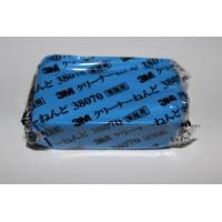 Полимерная чистящая глина 3м