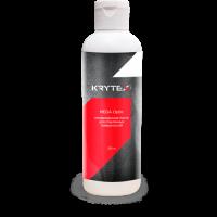 Krytex MEGA Optic полировальная паста для стеклянных поверхностей