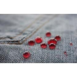 Защитные покрытия для ткани и кожи