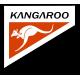 Автокосметика Kangaroo Корея