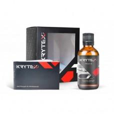KRYTEX MEGA 10 Титановое защитное покрытие для ЛКП