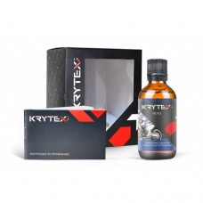 KRYTEX MOTO Композитное защитное покрытие для мототехники