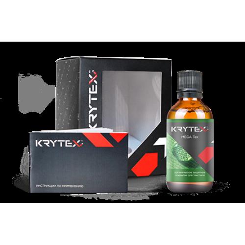Защитное покрытие для ткани KRYTEX™ Nano Tex 50мл