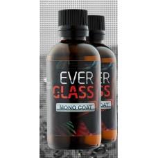 Everglass Mono Coat защитное покрытие для ЛКП