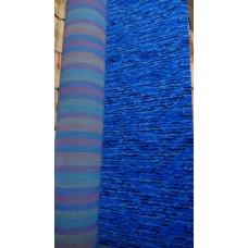 Автобусный велюр NEOPLAN на ковровой подложке Австрия