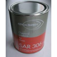 Клей полиуретановый однокомпонентный САР 306 (Италия) 1 кг