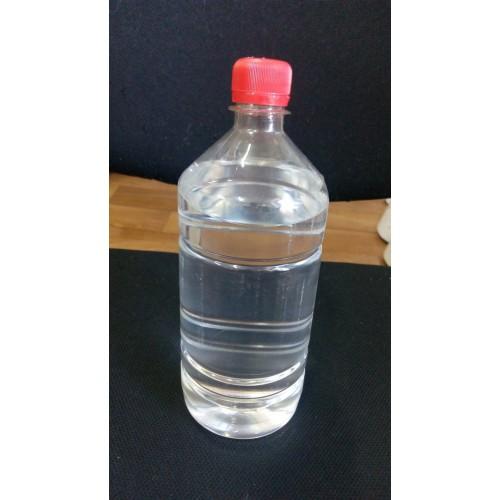 Растворитель для титана, молота, жидкой резины и лака 1 л.