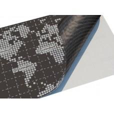 Comfort mat Blockator 3мм финишный звукоизолирующий барьер
