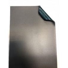 Шумоизоляция Comfort mat 66 4мм