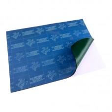 Comfort Mat BlockShot шумоизоляционный материал