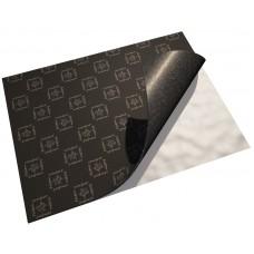 Comfort mat Felton шумопоглощающий материал