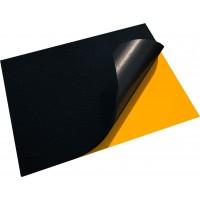 Comfort mat Bitosoft 10 шумопоглощающий материал аналог Битопласт 10