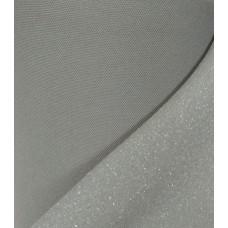 Ткань сетка серая Германия