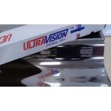 Тонировочная пленка Ultra Vision Titanium рулон 1.52м на 30.5 м