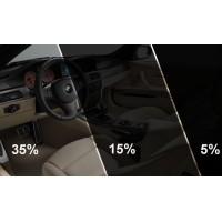 Тонировочная пленка для стекол авто SUNGEAR серии Carbon