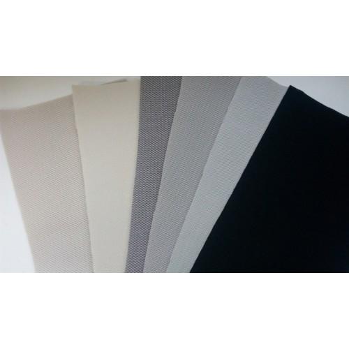 Потолочная ткань на поролоне 3мм разные цвета и виды